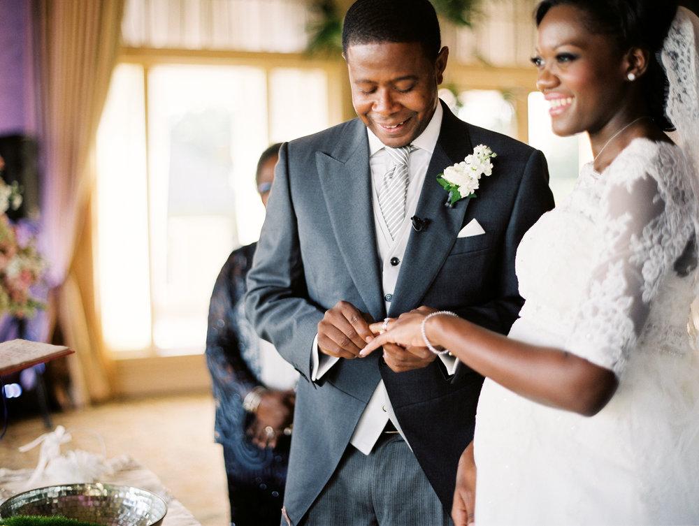 0020_Royal_Oaks_Country_Club_Wedding.jpg