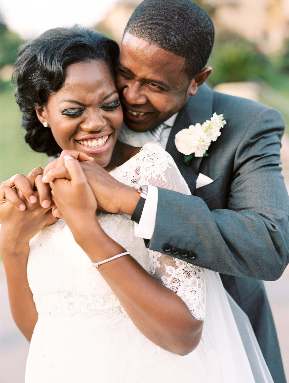 0023_Royal_Oaks_Country_Club_Wedding.jpg