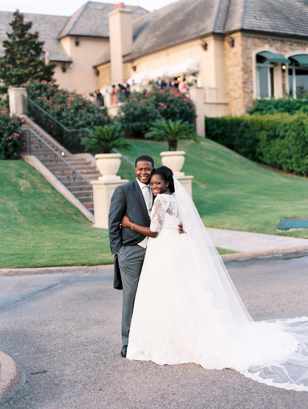 0024_Royal_Oaks_Country_Club_Wedding.jpg