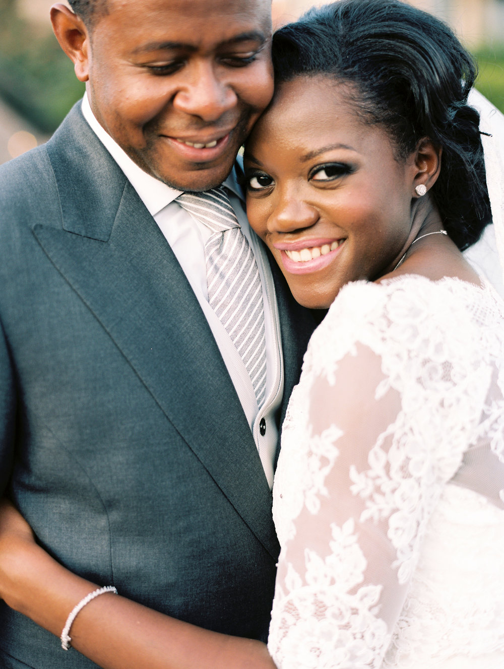 0025_Royal_Oaks_Country_Club_Wedding.jpg