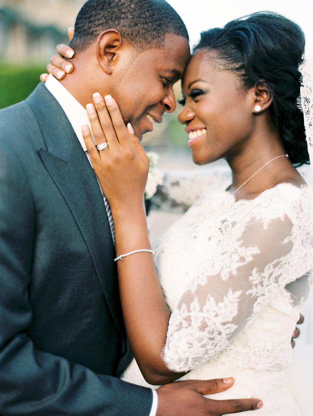 0028_Royal_Oaks_Country_Club_Wedding.jpg