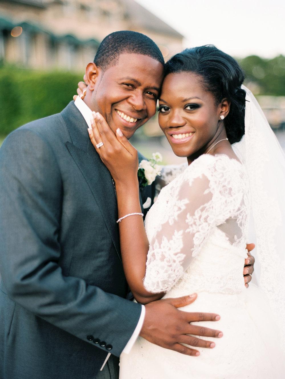0029_Royal_Oaks_Country_Club_Wedding.jpg