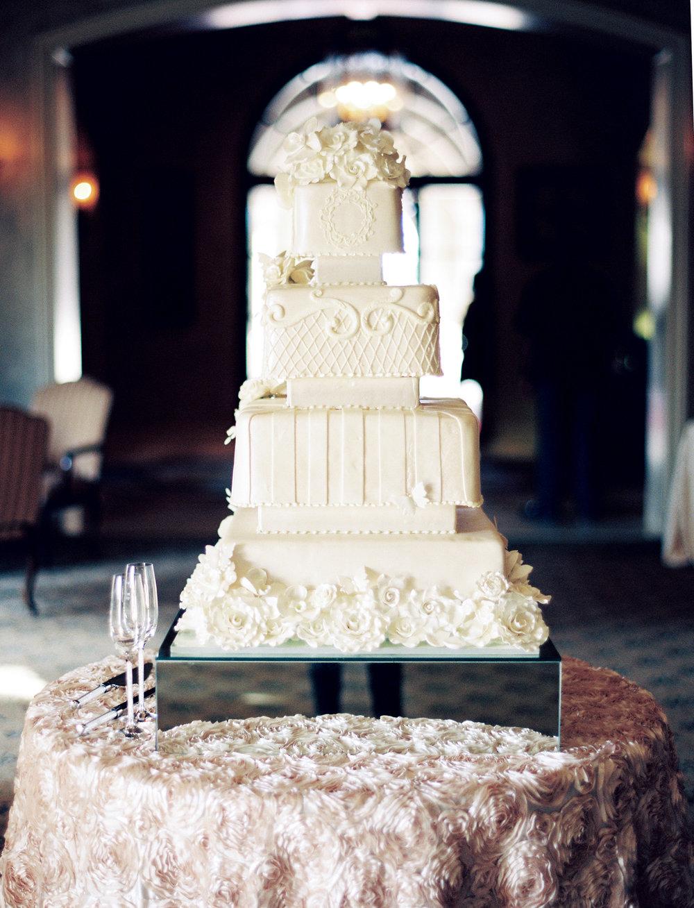 0036_Royal_Oaks_Country_Club_Wedding.jpg
