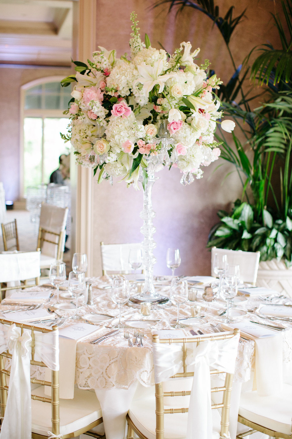 0037_Royal_Oaks_Country_Club_Wedding.jpg