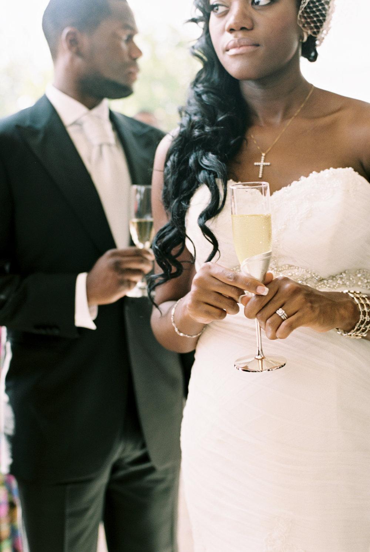 0054_Royal_Oaks_Country_Club_Wedding.jpg