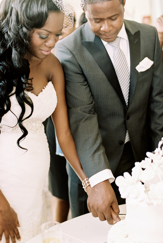0055_Royal_Oaks_Country_Club_Wedding.jpg