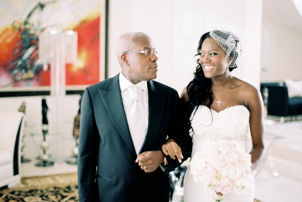 0057_Royal_Oaks_Country_Club_Wedding.jpg