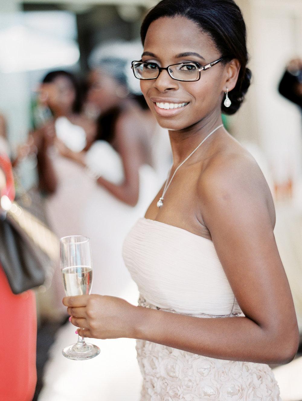 0059_Royal_Oaks_Country_Club_Wedding.jpg