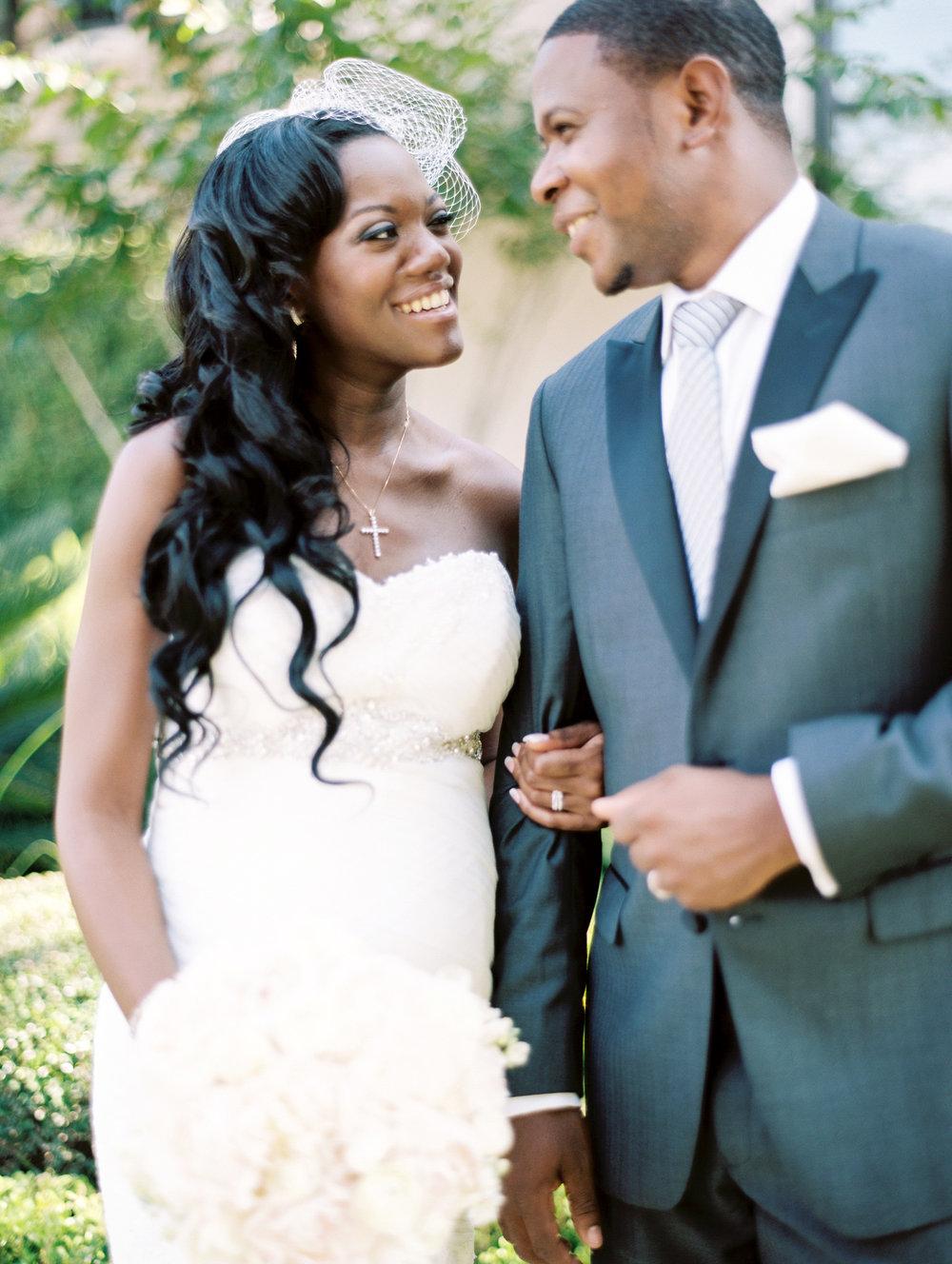 0060_Royal_Oaks_Country_Club_Wedding.jpg