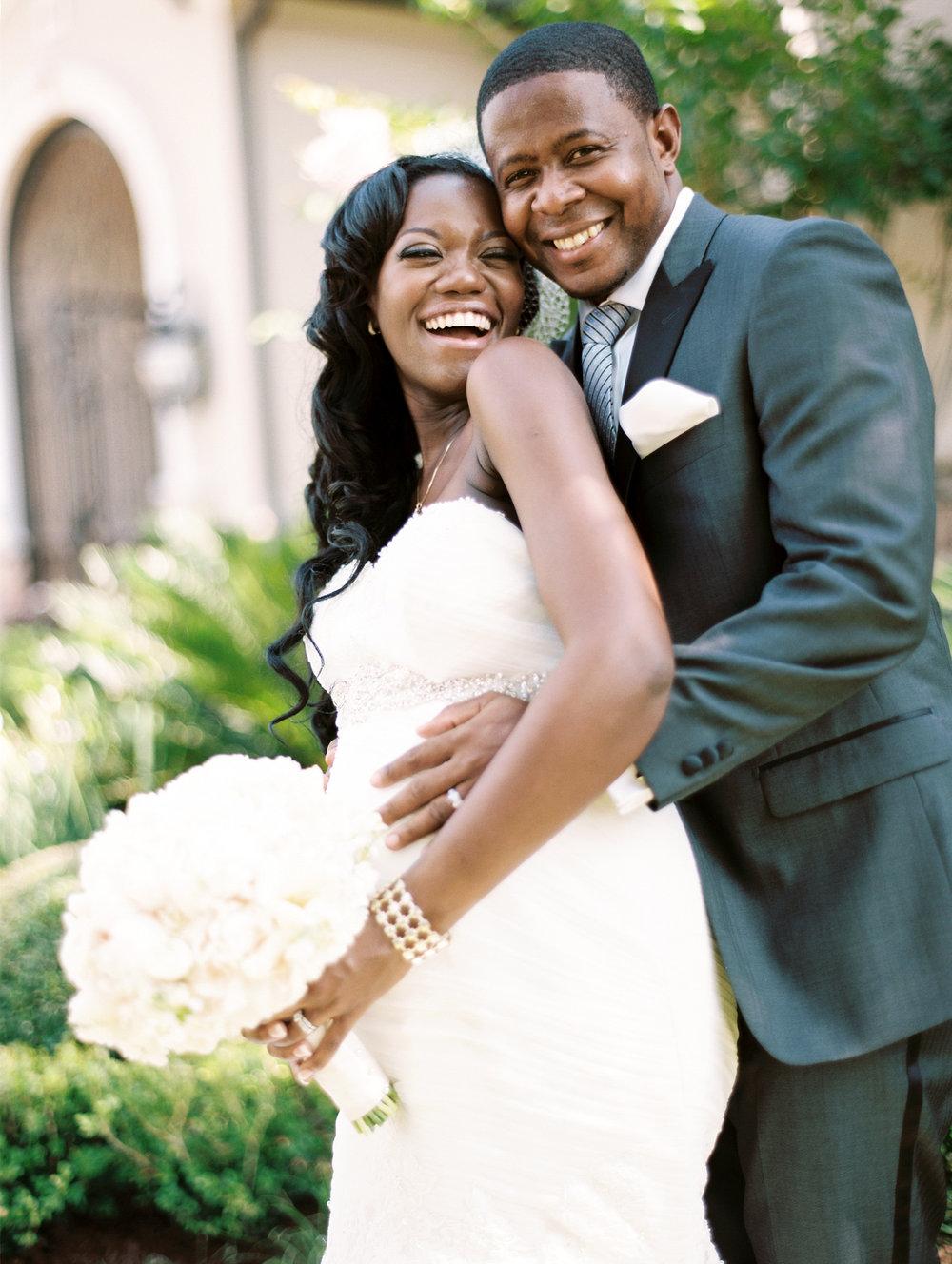 0061_Royal_Oaks_Country_Club_Wedding.jpg