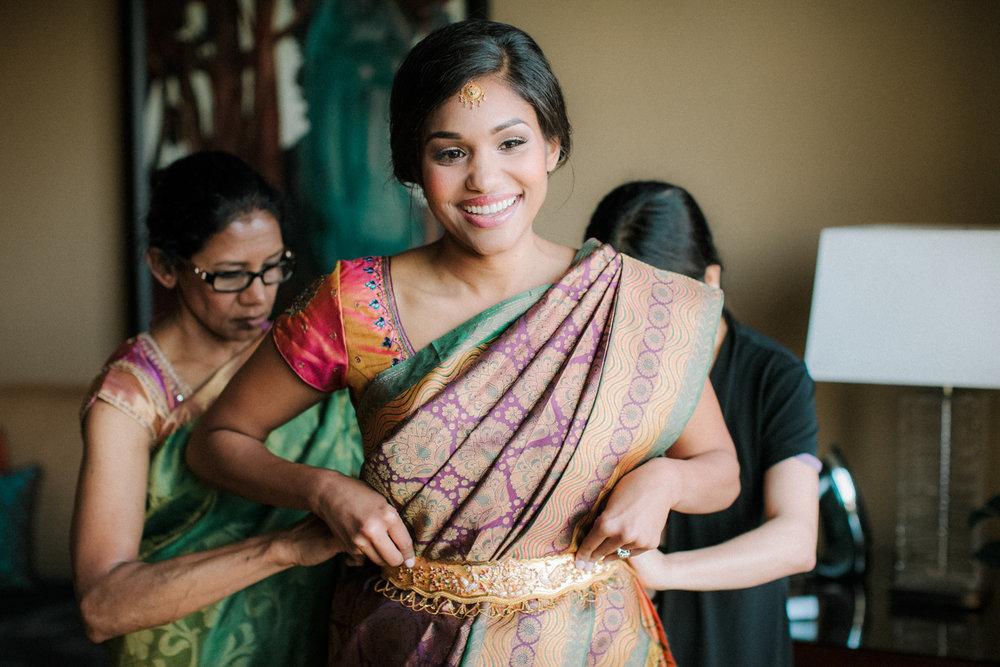 0006_Indian_Jewish_Houston_Corinthian_Wedding.jpg