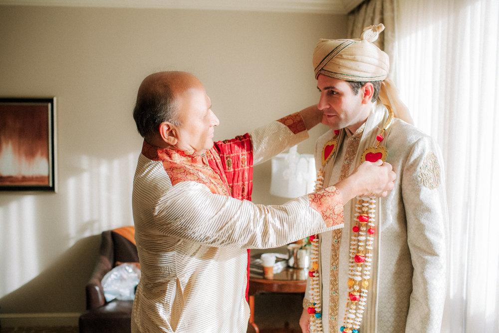 0008_Indian_Jewish_Houston_Corinthian_Wedding.jpg