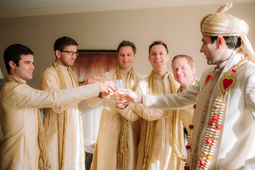 0010_Indian_Jewish_Houston_Corinthian_Wedding.jpg
