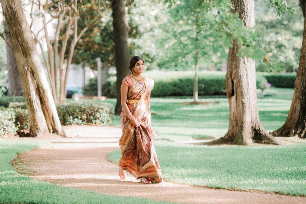 0011_Indian_Jewish_Houston_Corinthian_Wedding.jpg