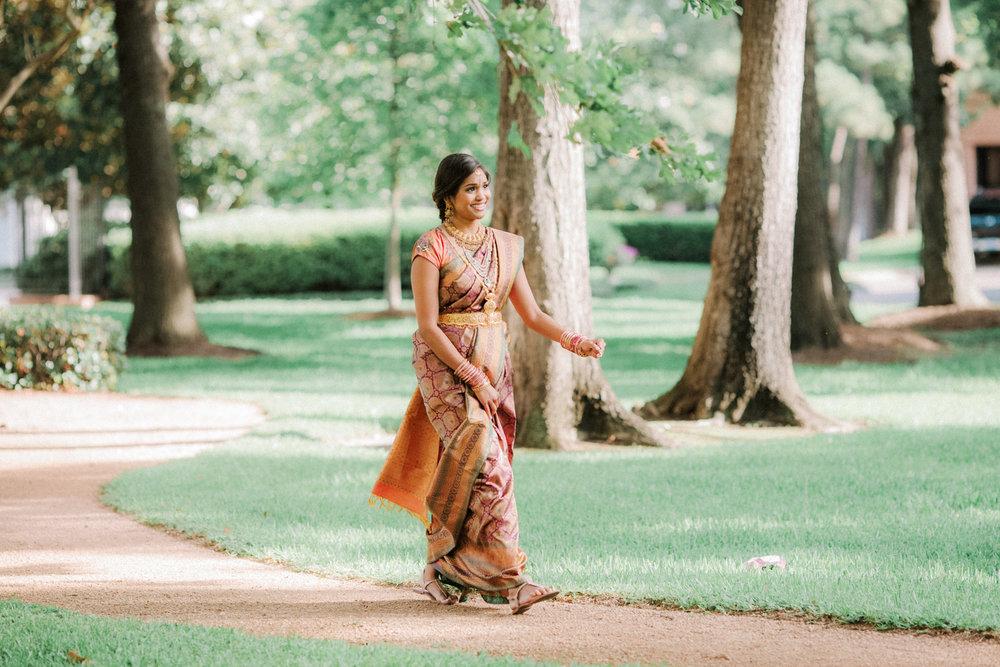 0012_Indian_Jewish_Houston_Corinthian_Wedding.jpg