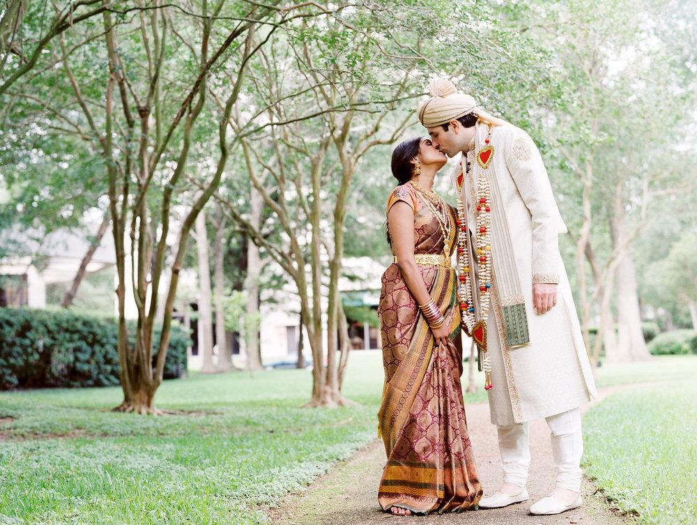 0017_Indian_Jewish_Houston_Corinthian_Wedding.jpg