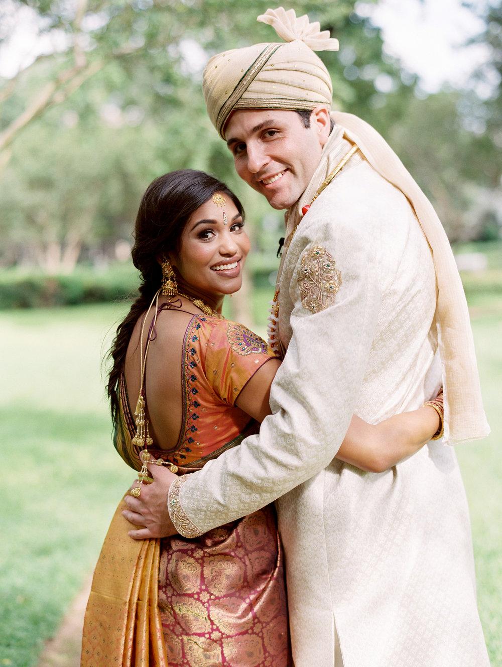 0018_Indian_Jewish_Houston_Corinthian_Wedding.jpg