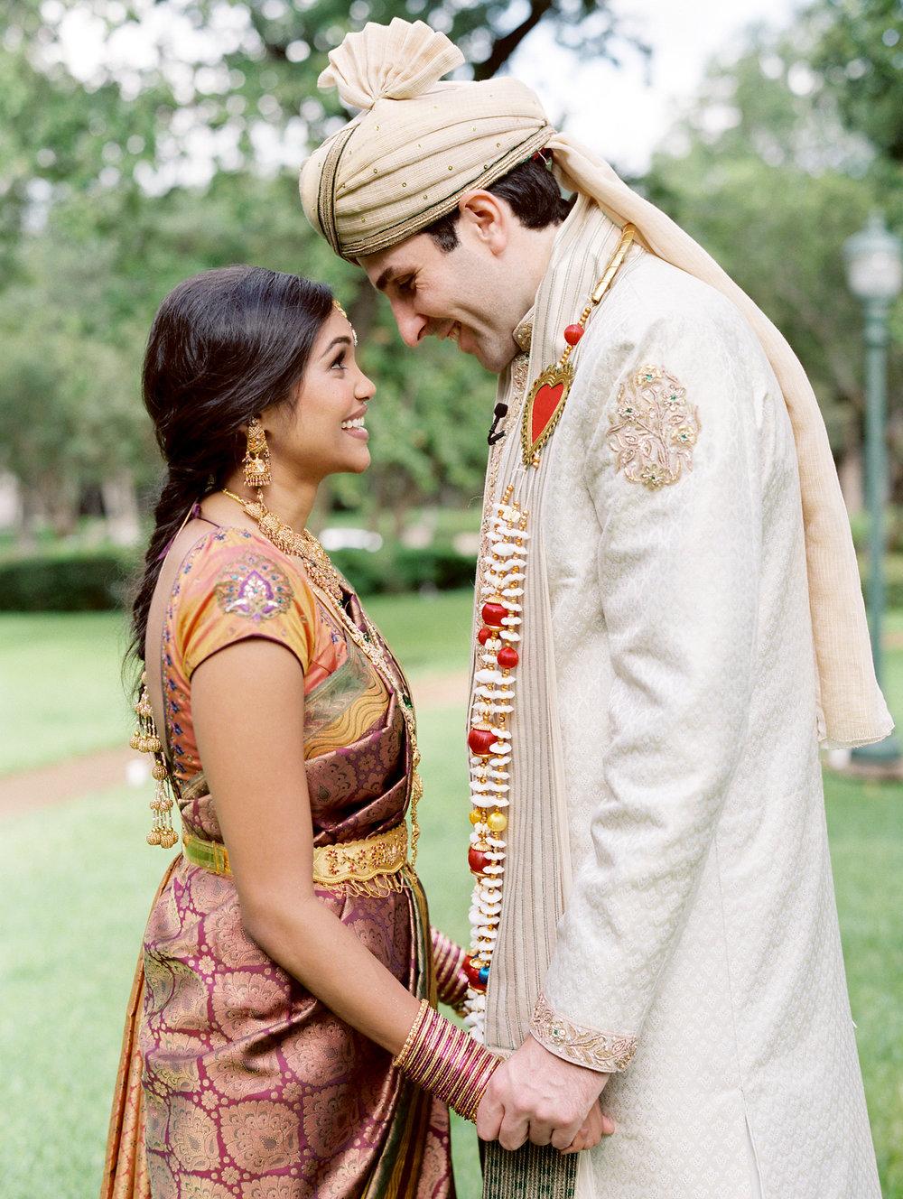 0019_Indian_Jewish_Houston_Corinthian_Wedding.jpg