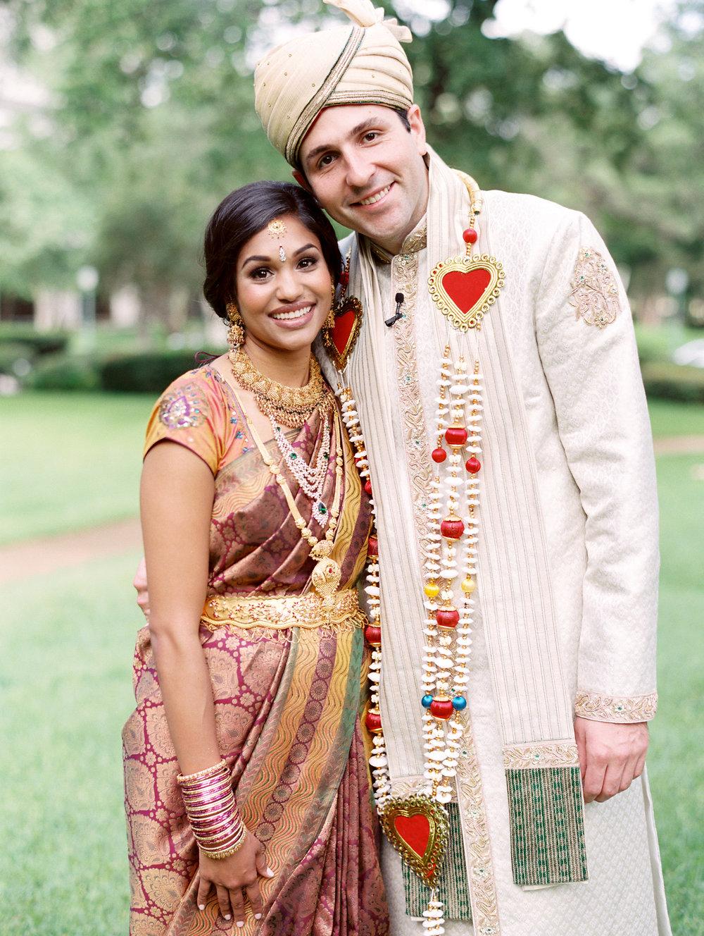 0020_Indian_Jewish_Houston_Corinthian_Wedding.jpg
