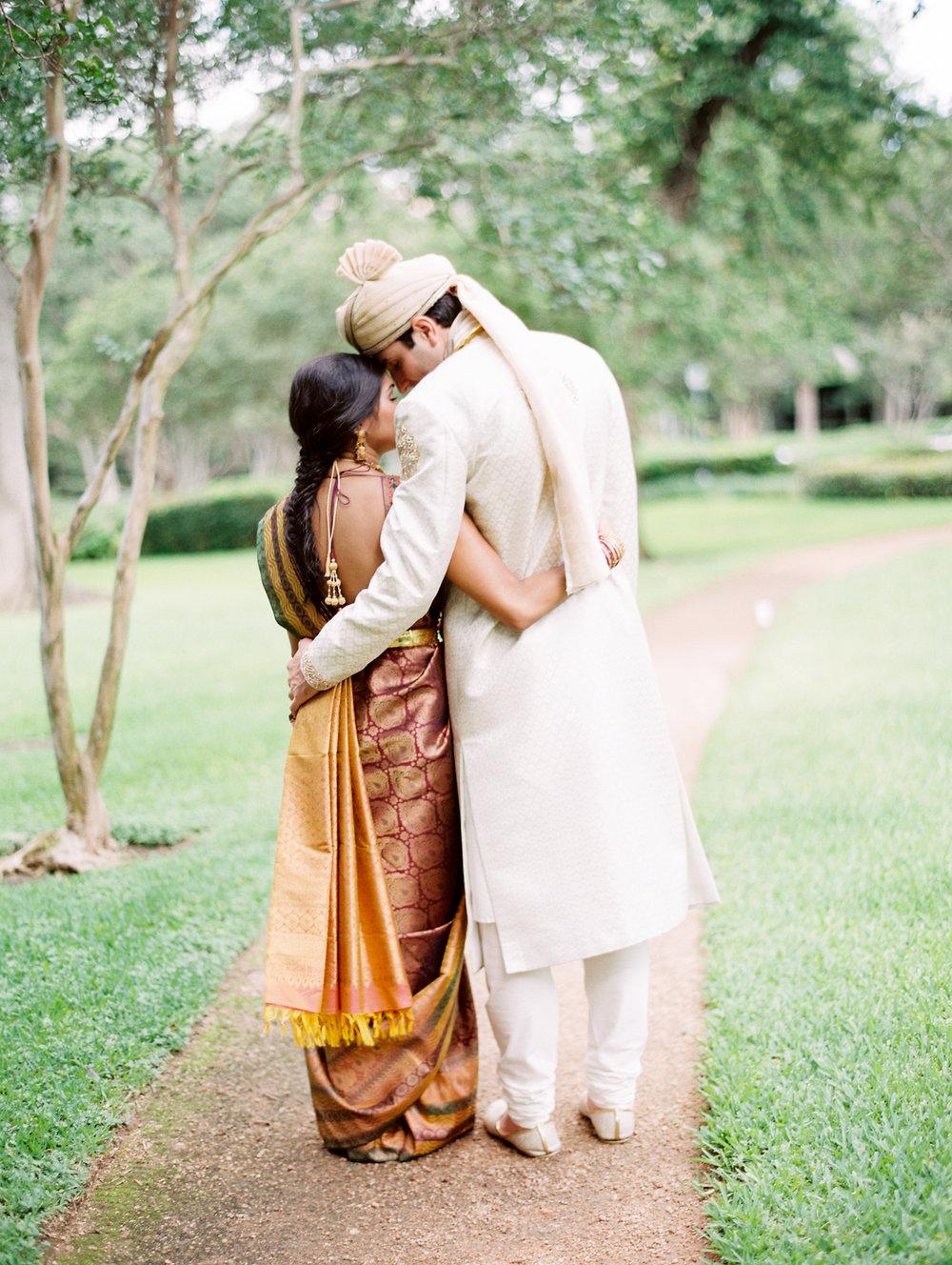 0021_Indian_Jewish_Houston_Corinthian_Wedding.jpg