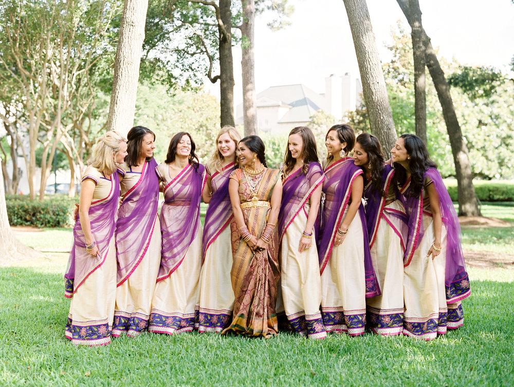 0022_Indian_Jewish_Houston_Corinthian_Wedding.jpg