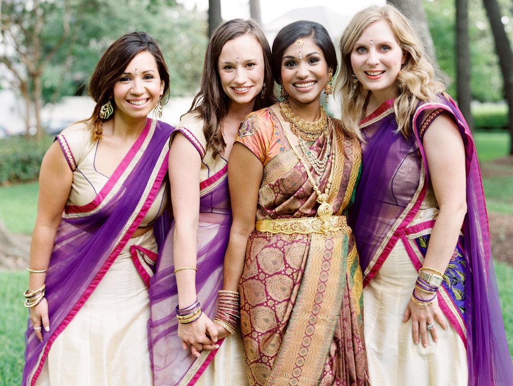 0026_Indian_Jewish_Houston_Corinthian_Wedding.jpg