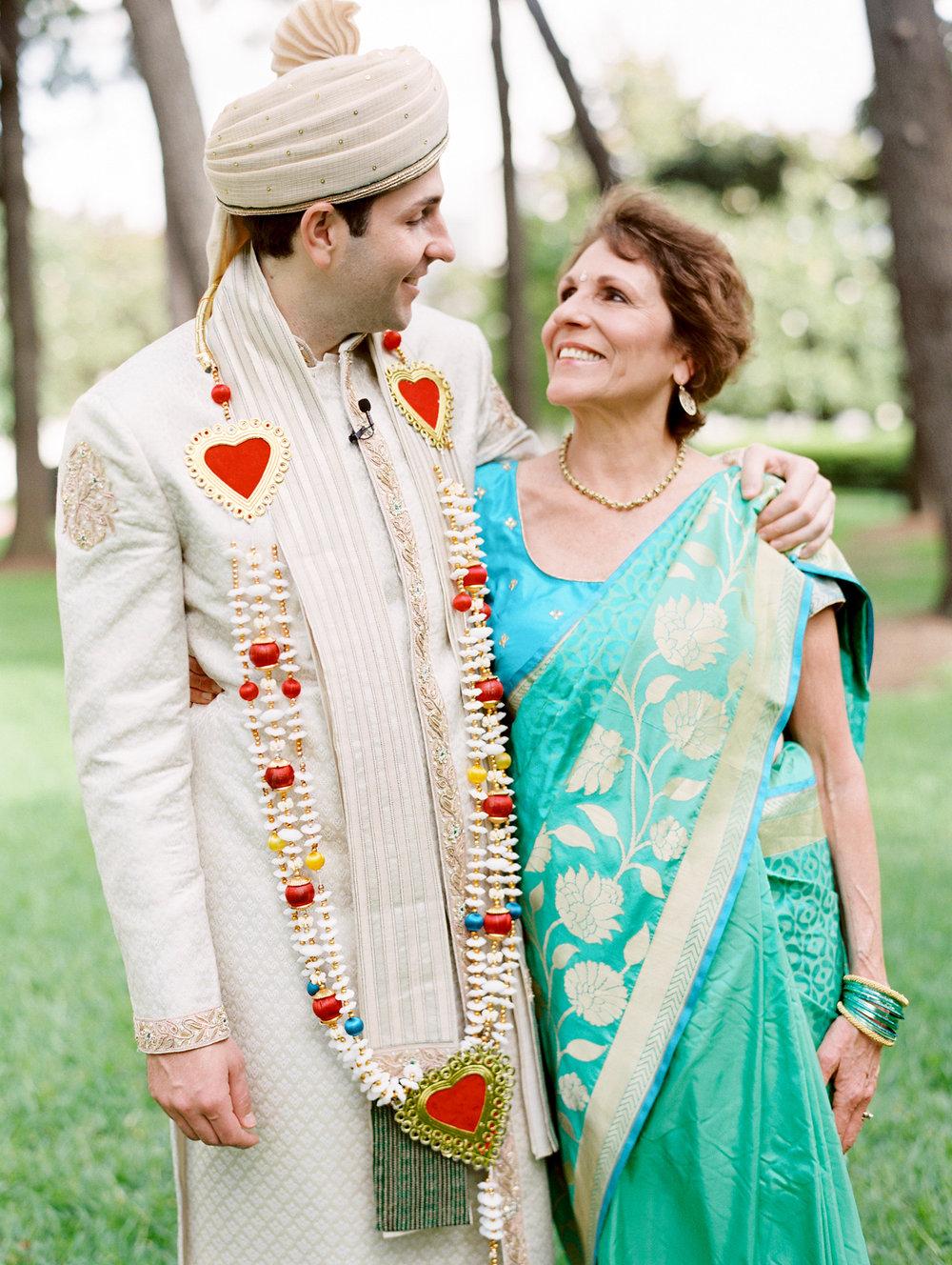 0027_Indian_Jewish_Houston_Corinthian_Wedding.jpg