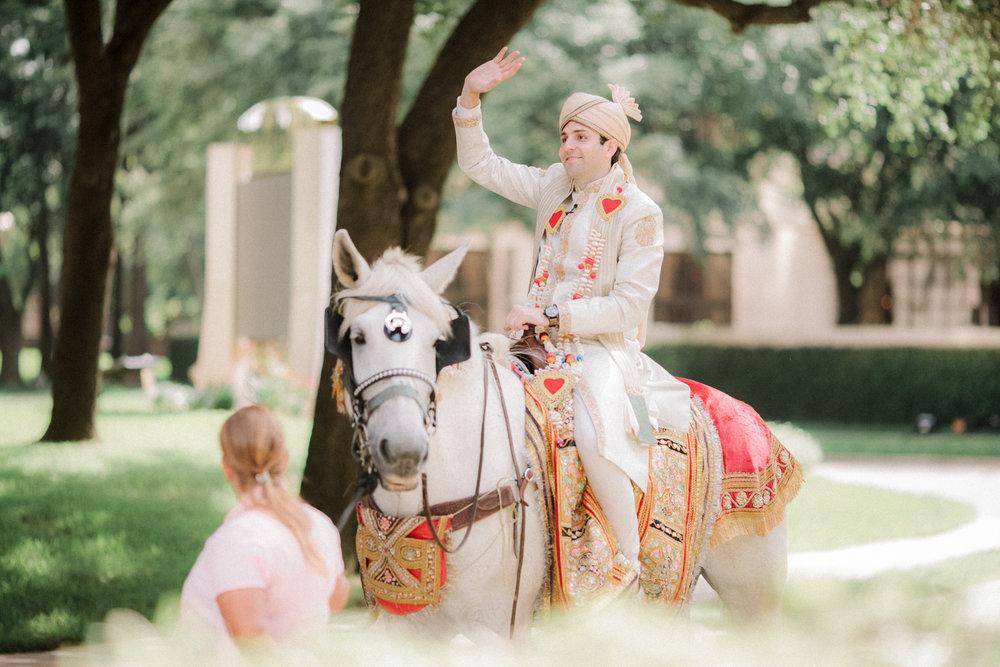 0031_Indian_Jewish_Houston_Corinthian_Wedding.jpg