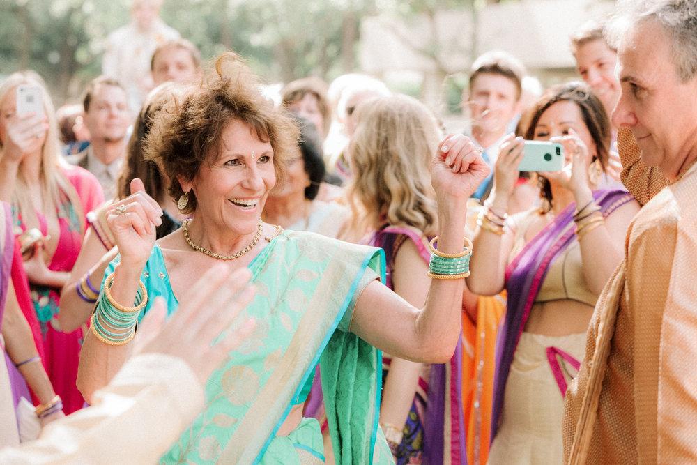 0032_Indian_Jewish_Houston_Corinthian_Wedding.jpg