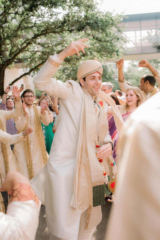 0034_Indian_Jewish_Houston_Corinthian_Wedding.jpg
