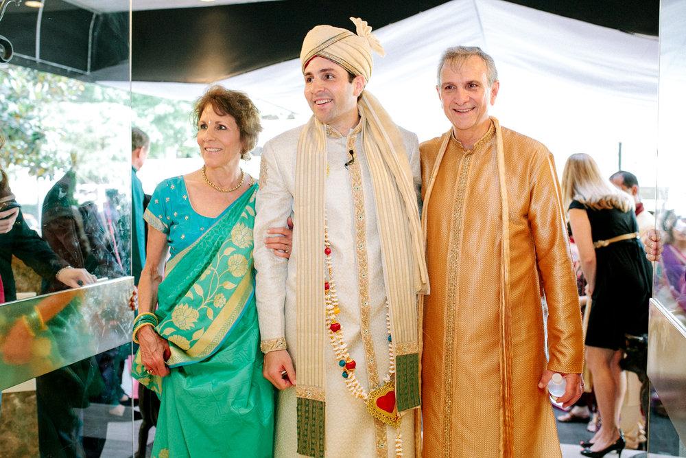 0035_Indian_Jewish_Houston_Corinthian_Wedding.jpg
