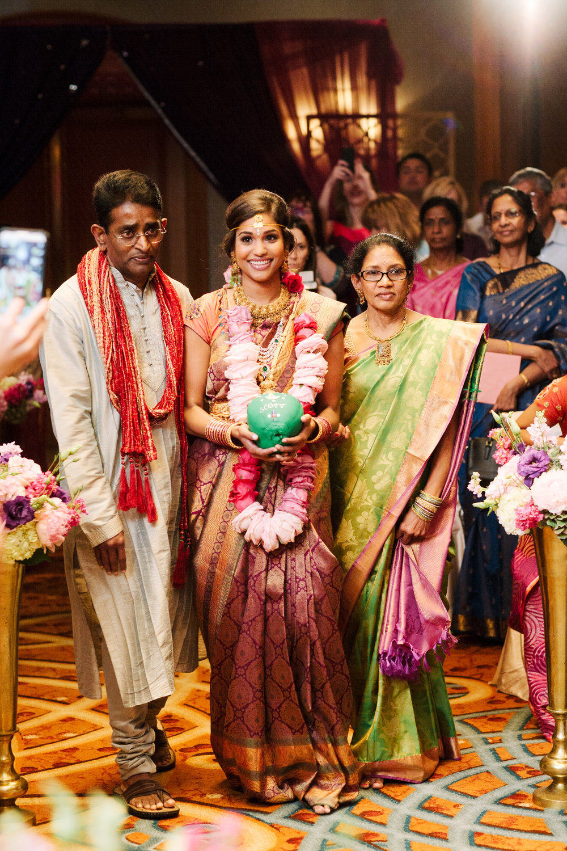 0036_Indian_Jewish_Houston_Corinthian_Wedding.jpg