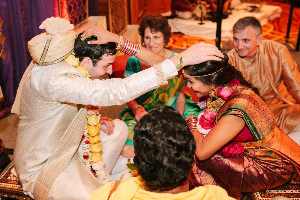 0037_Indian_Jewish_Houston_Corinthian_Wedding.jpg