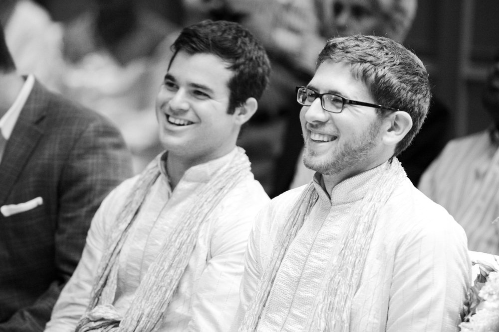 0038_Indian_Jewish_Houston_Corinthian_Wedding.jpg