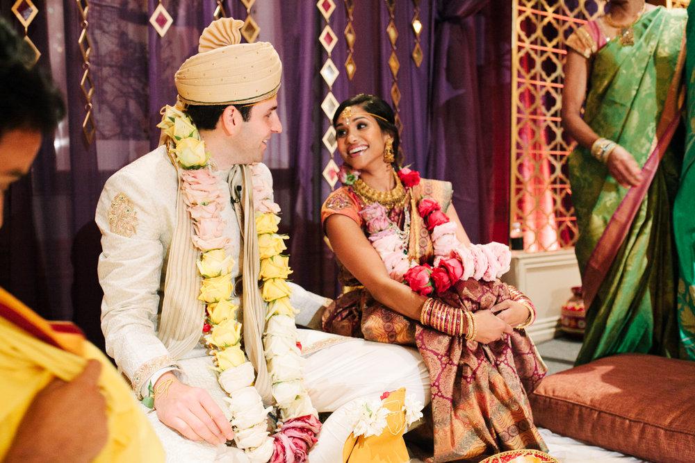 0039_Indian_Jewish_Houston_Corinthian_Wedding.jpg