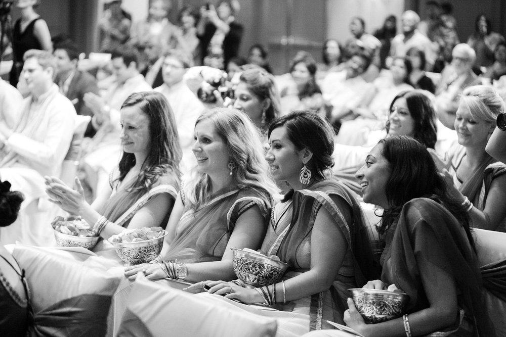 0041_Indian_Jewish_Houston_Corinthian_Wedding.jpg