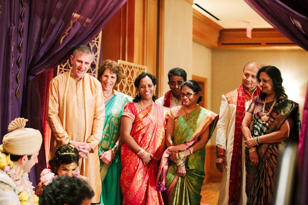 0043_Indian_Jewish_Houston_Corinthian_Wedding.jpg