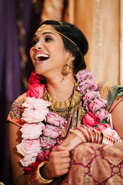 0044_Indian_Jewish_Houston_Corinthian_Wedding.jpg