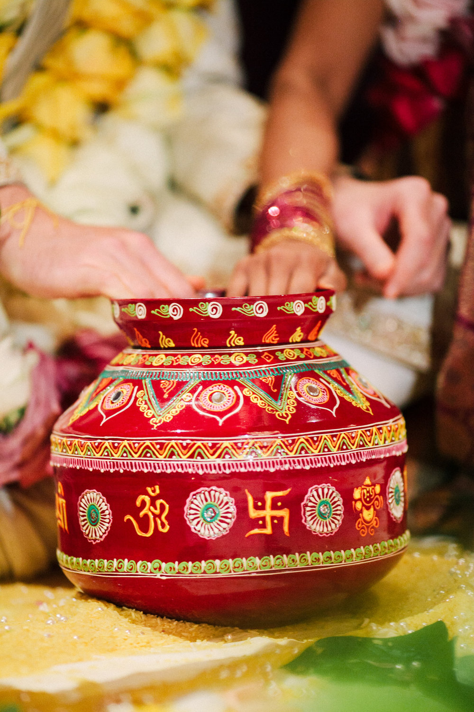 0045_Indian_Jewish_Houston_Corinthian_Wedding.jpg