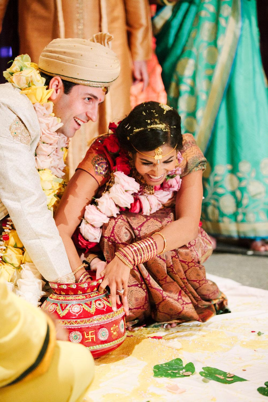 0046_Indian_Jewish_Houston_Corinthian_Wedding.jpg