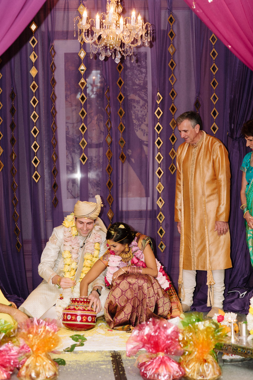 0047_Indian_Jewish_Houston_Corinthian_Wedding.jpg