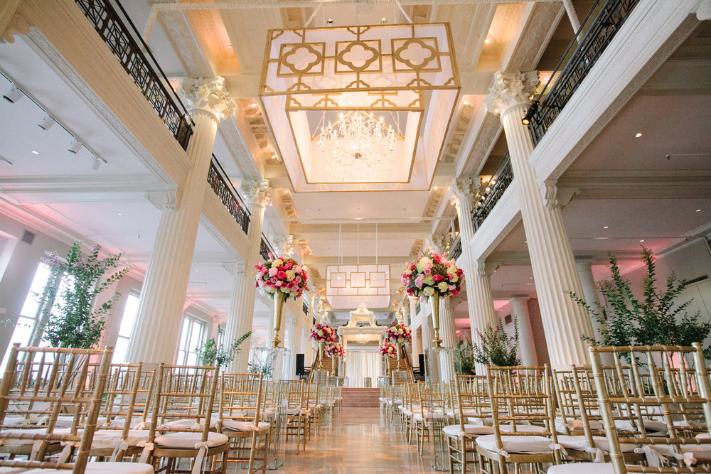 0052_Indian_Jewish_Houston_Corinthian_Wedding.jpg