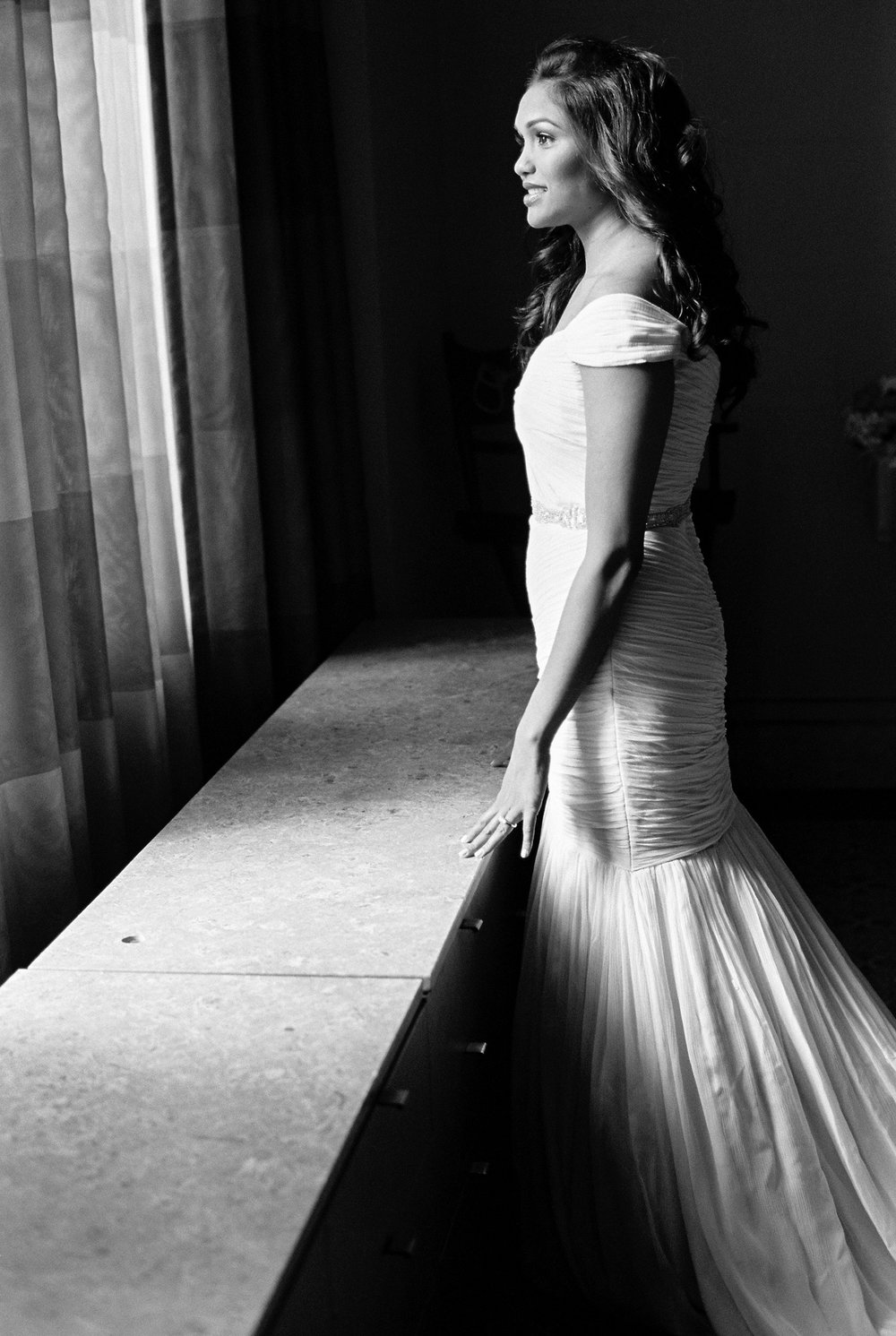 0064_Indian_Jewish_Houston_Corinthian_Wedding.jpg