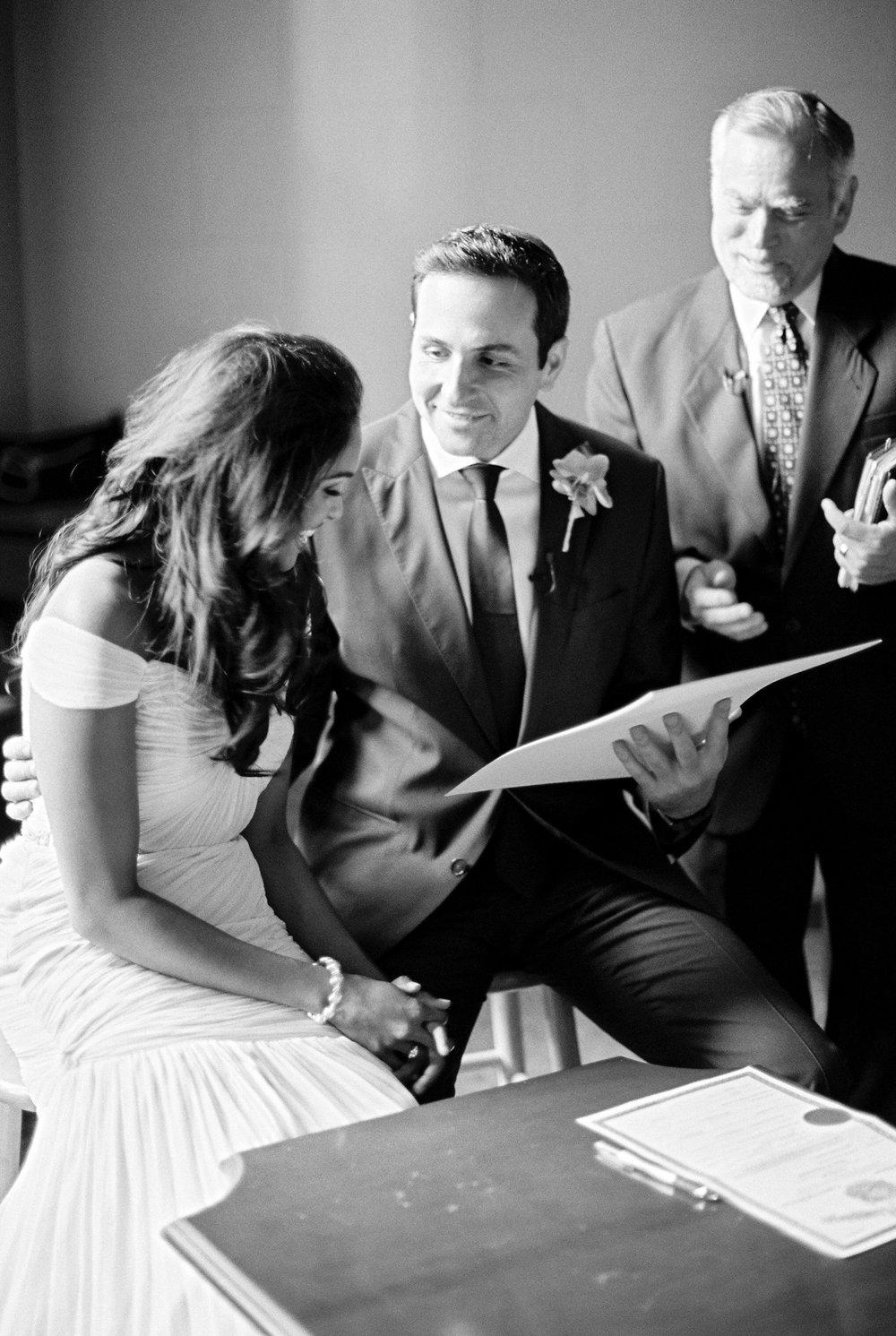0067_Indian_Jewish_Houston_Corinthian_Wedding.jpg