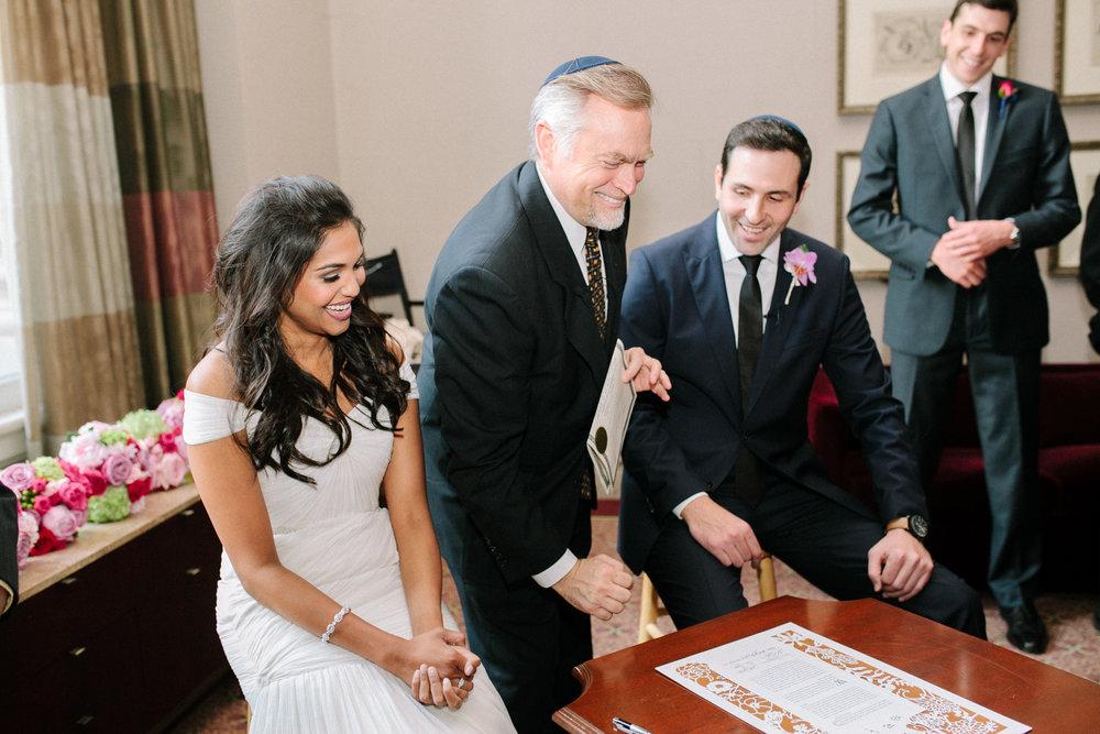 0068_Indian_Jewish_Houston_Corinthian_Wedding.jpg