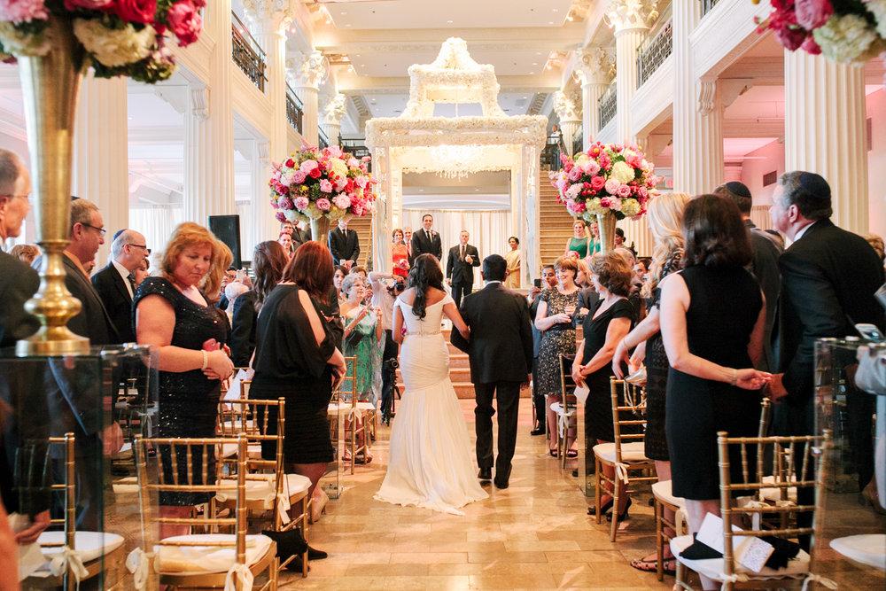 0069_Indian_Jewish_Houston_Corinthian_Wedding.jpg