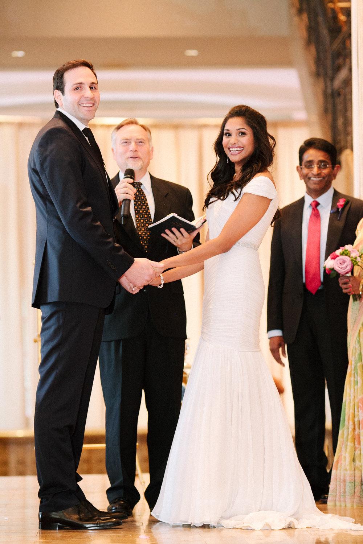 0071_Indian_Jewish_Houston_Corinthian_Wedding.jpg