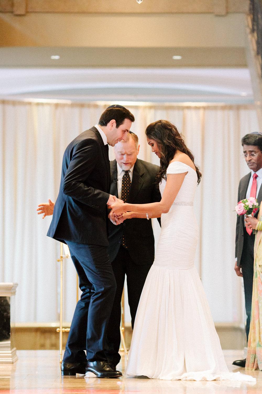 0074_Indian_Jewish_Houston_Corinthian_Wedding.jpg