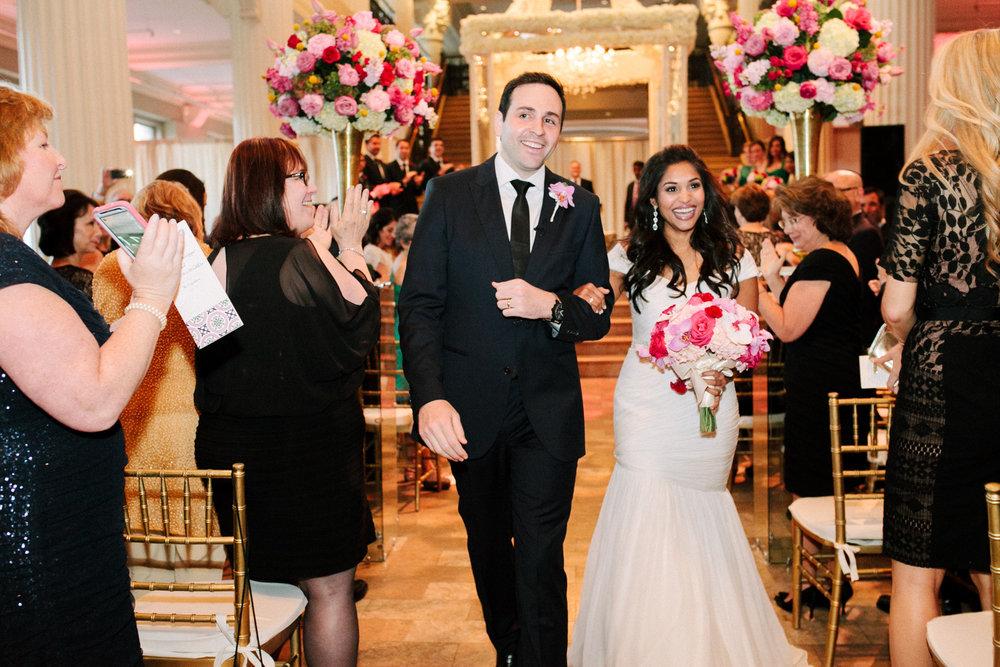 0076_Indian_Jewish_Houston_Corinthian_Wedding.jpg