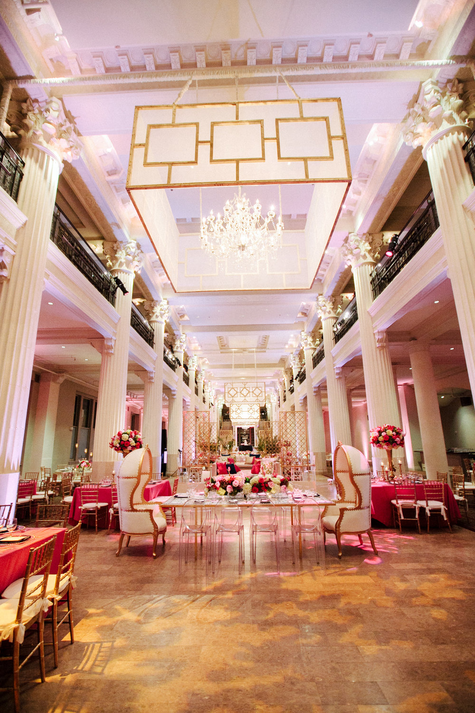 0077_Indian_Jewish_Houston_Corinthian_Wedding.jpg